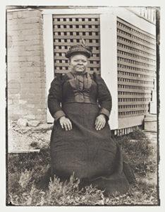 Celia Perkins
