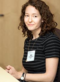 Anna Rosofsky