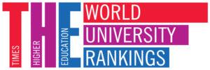 The World University logo